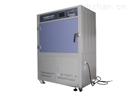 灯盘紫外光老化试验机