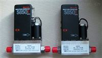 BROOKS 5850E质量流量控制器