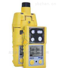 泵吸式多气体检测仪