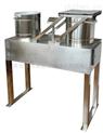 LB-GH-200型降水降尘自动采样器