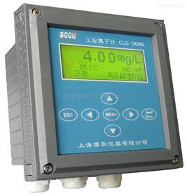 CLG-2086在线钙离子浓度计