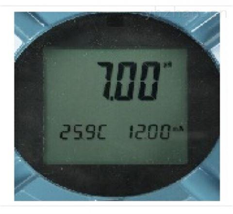 罗斯蒙特6081分析仪