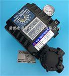 CY1000本质安全型阀门定位器,阀门控制器