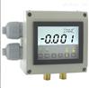 原装正品DHII系列压差控制器