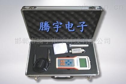 土壤溫濕度速測儀制造商