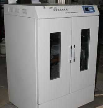 BSD-YF1400-生物带制冷立式大容量摇床