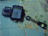 精密数字智能求积仪 进口图纸地亩测量仪
