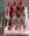 FZRN25-12户内高压熔断器组合电器价格
