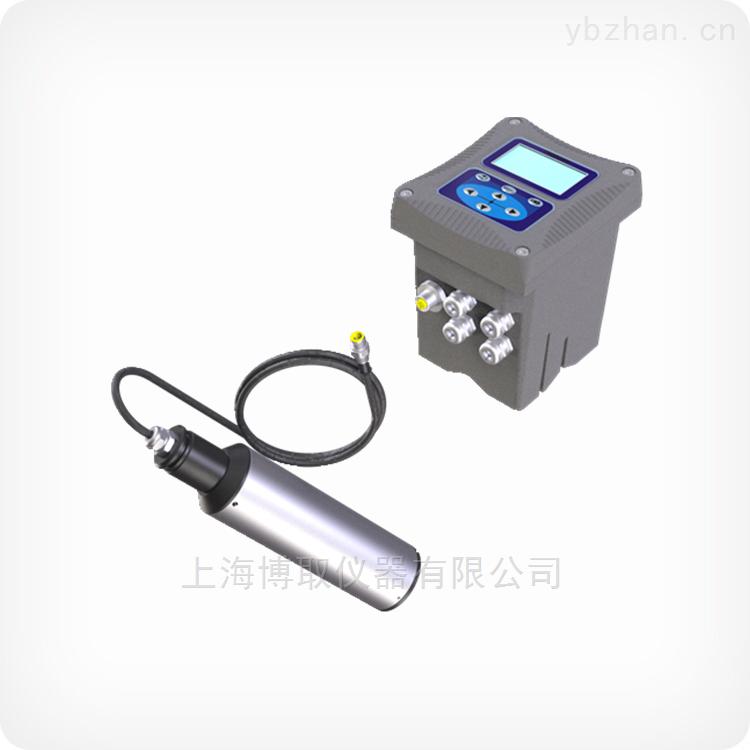ZDYG-2087-在線濁度儀