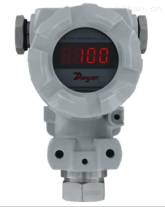 IWP防水-压力变送器