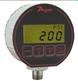原裝正品DwyerDPG200數字壓力表