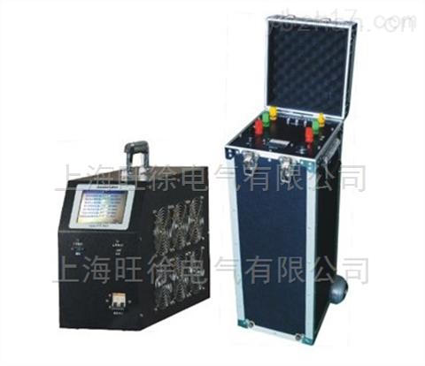 ZSGC-II直流系統綜合測試儀