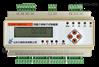 LCDG-DMSD40 四回路三相电子式电能表
