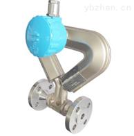 CG-15加气机质量流量计