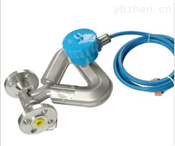 CNG-15T科氏质量流量计