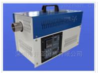JAC1112*日本JUST熱風發生器
