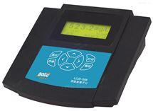 LZJS-509用于脱硫脱硝和固废处理的氯离子检测仪