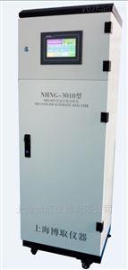 污水排放口COD分析仪