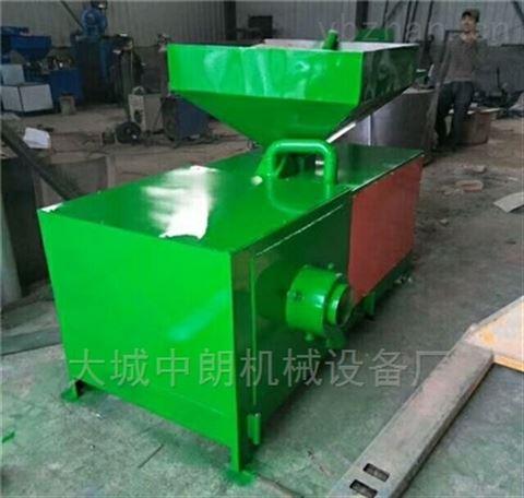 四川全面锅炉改造生物质颗粒燃烧机厂家