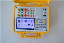 智能变压器容量特性测试仪
