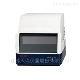 THICK 800A维修膜厚仪