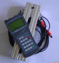 外夹式(超声波)流量计丨手持式流量传感器