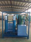承装承修资质用设备干燥空气发生器