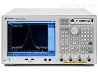 Keysight E5071C 射頻網絡分析儀