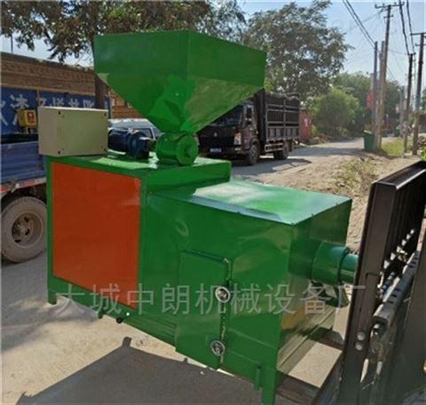 上虞10吨锅炉改造生物质燃烧机专业制造商