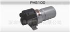 深圳井澤銷售PARK-HEAT加熱器、熱風機