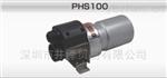 PHS30N-4深圳井泽销售PARK-HEAT加热器、热风机