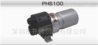 PHS30N-4深圳井澤銷售PARK-HEAT加熱器、熱風機