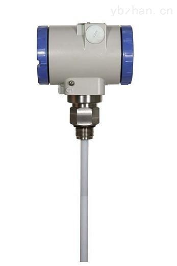 智能型射频电容式液位变送器