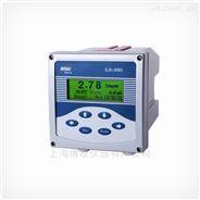 酸碱浓度检测仪