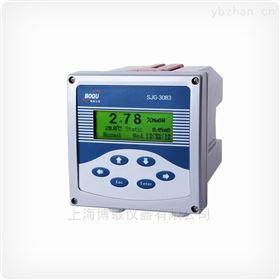SJG-3083酸碱浓度检测仪