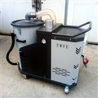 DH-1500粉尘工业吸尘器