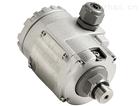 工业133型压力变送器