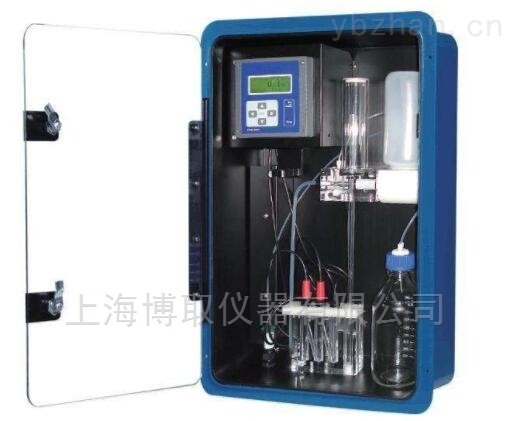 在线钠离子检测仪厂家