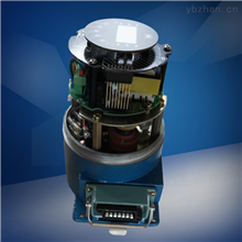 DKJ电子式位置发送器