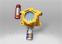 固定式硫化氫檢測報警儀(防爆隔爆)