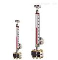 JH-UHZ-519高温高压型磁翻板液位计