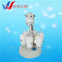 厂家直销FS-1/YQ-3可调高速匀浆机   高速分散机