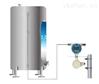 供应高精度声纳式外测液位计