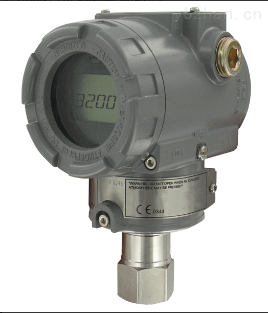 3200G系列-压力变送器