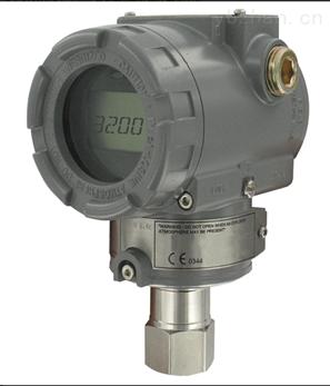 原装正品Dwyer3200G系列压力变送器