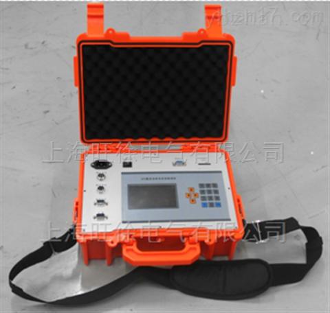 LZ-AMM01蓄电池在线监测仪