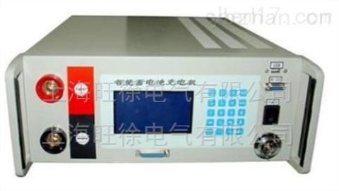 SZXJ-400蓄电池在线监测仪 放电仪