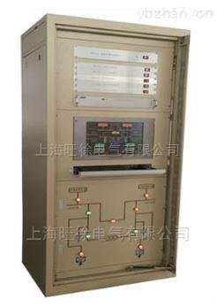 DCX變電站直流電源智能監控系統