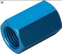 VUVG-L14-P53C-T-G18-销售FESTO螺纹管接头