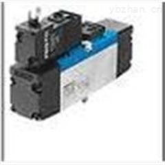 DGC-K-25-1400-PPV-A-优势介绍费斯托二位三通电磁阀